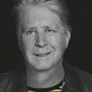 Brian Wilson Brings 'Good Vibrations' to Fox Cities P.A.C. Tonight
