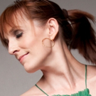 Julia Murney, Andrea Burns & More Set for Feinstein's/54 Below This Week