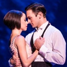 BWW Review: AN AMERICAN IN PARIS at The Bushnell