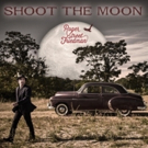 Roger Street Friedman's 'Shoot The Moon' Out on Vinyl This May