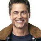 THE GRINDER Receives Full Season Order at Fox