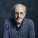 Christopher Lloyd to Guest Star on Season 3 of Syfy's Time-Travel Drama 12 MONKEYS