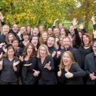 Vocal Arts Ensemble Announces Details for Upcoming Season