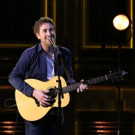 VIDEO: Jamie Lawson Performs 'Wasn't Expecting That' on TONIGHT SHOW