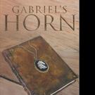 Rebecca Tatum Day Releases GABRIEL'S HORN