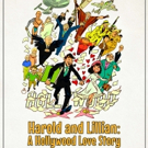 'HAROLD AND LILLIAN' Documentary to Screen This Week at 2015 DOC NYC