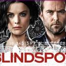 NBC Greenlights Third Season of Hit Drama Series BLINDSPOT