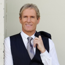 Pacific Symphony Presents Michael Bolton For A Night Of Romantic Hits, 2/10-11