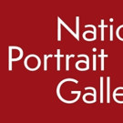 Spanish Eduardo Rabassa Appointed as Commissioner at the National Portrait Gallery