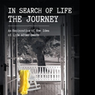 William Ward Shares 'In Search of Life The Journey: An Exploration of the Idea of Life After Death'