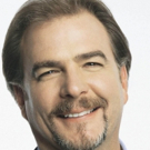 Tickets to Bill Engvall at bergenPAC on Sale 11/20