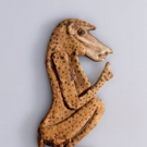 The Brooklyn Museum Presents 'Soulful Creatures: Animal Mummies in Ancient Egypt' Exhibition