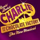 CHARLIE AND THE CHOCOLATE FACTORY Celebrates Second Year on the West End Tonight!