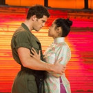 VIDEO: MISS SAIGON's Eva Noblezada & Alistair Brammer Perform 'Last Night of the World' on 'Today'