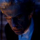 'Doctor Who' Christmas Special THE RETURN OF DOCTOR MYSTERIO Coming to Theaters This December