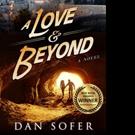 A LOVE & BEYOND Wins 2016 Best Book Award