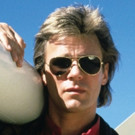 CBS to Reboot MACGYVER from Henry Winkler and Michael Clear