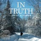Albany Records Releases IN TRUTH: LUCAS RICHMAN