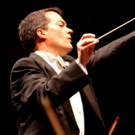 BWW Interview: Lacombe Melds Beethoven and Higdon with NJSO