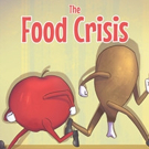 Christina A. Watts Shares THE FOOD CRISIS