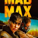 MAD MAX: FURY ROAD's Jenny Beavan Wins OSCAR for Costume Design