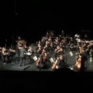 STAGE TUBE: Young Musicians Foundation Orchestra Performs Mashup of Kanye West and Beethoven