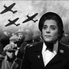 BWW Review: George Bernard Shaw's MAJOR BARBARA Aims to Prove Money and Munitions Rule the World