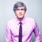Mo Rocca to Moderate 28th Annual NATIONAL GEOGRAPHIC BEE