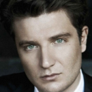 N.C. Symphony to Perform Program of Beethoven & Mozart; Pianist Alessio Bax Guests