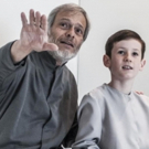 BWW Review: Prime Stage's THE GIVER Stays True to Novel