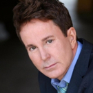 BWW Interview: Davis Gaines Reveres MAN OF LA MANCHA