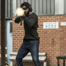 AMERICAN ASSASSIN Set for Film Release Based on Vince Flynn's Books, 9/15