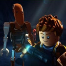 LEGO STAR WARS: THE FREEMAKER ADVENTURES Premieres on Disney XD, 6/20
