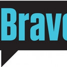 Bravo Promotes Jonathan D. Hills to SVP, Digital Media