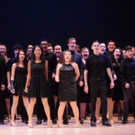 Photo Coverage: NYC High Schoolers  Shine at the Roger Rees Awards!