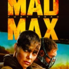 MAD MAX: FURY ROAD Wins Oscar for Production Design