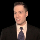 STAGE TUBE: Randy Rainbow Moderates the Final Presidential Debate!