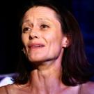 BWW Review: I Spy Prototype Festival's Chamber Opera, MATA HARI