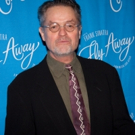 'Silence of the Lambs' Oscar-Winning Director Jonathan Demme Dies at Age 73
