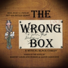 Frank Vlastnik Completes Cast for THE WRONG BOX Staged Reading
