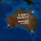 STAGE TUBE: GPS Artist, Yassan, Creates Global Message Of Peace