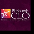 Pittsburgh CLO Academy Presents THOROUGHLY MODERN MILLIE