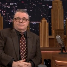 STAGE TUBE: Thanksgiving Day Hilarity! Nathan Lane & Jimmy Fallon 'Kid Dictionary'