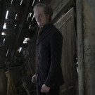 Photo Flash: First Look - Neil Patrick Harris in Netflix's LEMONY SNICKET'S A SERIES OF UNFORTUNATE EVENTS