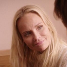 VIDEO: First Look - Kristin Chenoweth Stars in Coming-of-Age Drama HARD SELL