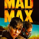 MAD MAX: FURY ROAD Wins Oscar for Makeup and Hairstyling