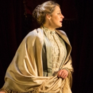 BWW Review: Teale And McElhinney Led Gaslight Features Fantastic Performances But Feels Dated