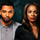 Bounce TV Renews SAINTS & SINNERS