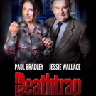 Full Casting Announced for the Number One UK Tour of DEATHTRAP