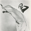 Dance Pioner Margaret Beals to Appear Live, on Film at Cloud House Studio This Spring